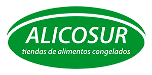 ALICOSUR · Tiendas de Productos Congelados en Cádiz